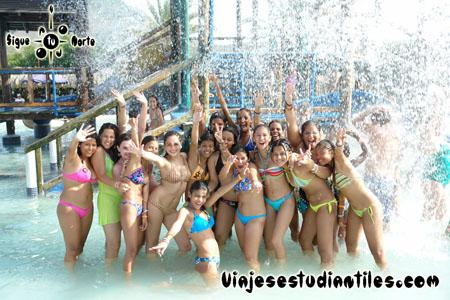 http://www.viajesestudiantiles.com/site/images/servicios/photobox-margarita-quinceaneras/OPQ08-0048.jpg