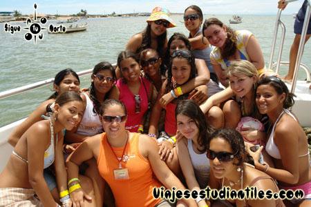 http://www.viajesestudiantiles.com/site/images/servicios/photobox-margarita-quinceaneras/OPQ08-0079.jpg
