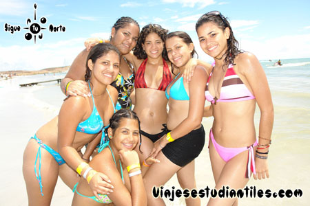 http://www.viajesestudiantiles.com/site/images/servicios/photobox-margarita-quinceaneras/OPQ08-0095.jpg