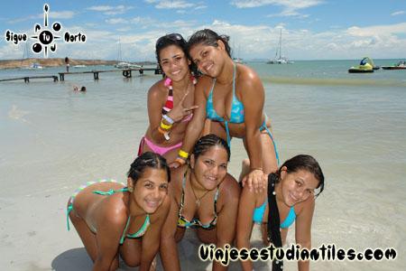 http://www.viajesestudiantiles.com/site/images/servicios/photobox-margarita-quinceaneras/OPQ08-0097.jpg