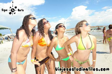http://www.viajesestudiantiles.com/site/images/servicios/photobox-margarita-quinceaneras/OPQ08-0099.jpg