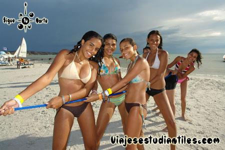 http://www.viajesestudiantiles.com/site/images/servicios/photobox-margarita-quinceaneras/OPQ08-0103.jpg