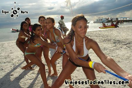 http://www.viajesestudiantiles.com/site/images/servicios/photobox-margarita-quinceaneras/OPQ08-0106.jpg