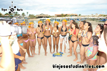http://www.viajesestudiantiles.com/site/images/servicios/photobox-margarita-quinceaneras/OPQ08-0113.jpg