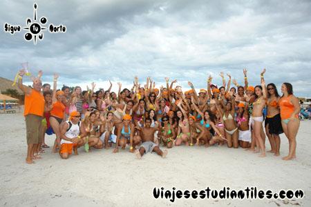 http://www.viajesestudiantiles.com/site/images/servicios/photobox-margarita-quinceaneras/OPQ08-0116.jpg