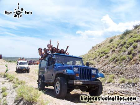 http://www.viajesestudiantiles.com/site/images/servicios/photobox-margarita/180.jpg