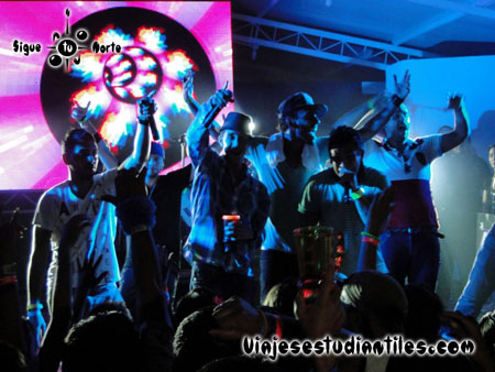 http://www.viajesestudiantiles.com/site/images/servicios/photobox-margarita/conciertos.jpg