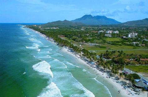 http://www.viajesestudiantiles.com/site/images/servicios/photobox-margarita/margarita.jpg