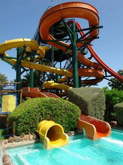 http://www.viajesestudiantiles.com/site/images/servicios/photobox-margarita/parqeagua.jpg