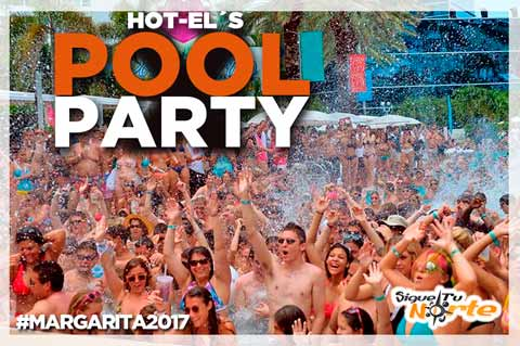 http://www.viajesestudiantiles.com/site/images/servicios/photobox-margarita2017/Hotel-Pool-Party-2017.jpg