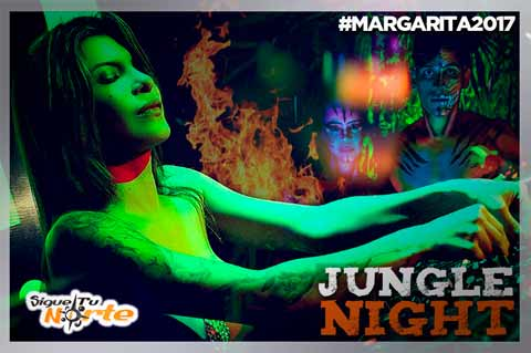 http://www.viajesestudiantiles.com/site/images/servicios/photobox-margarita2017/jungle-night-2017.jpg