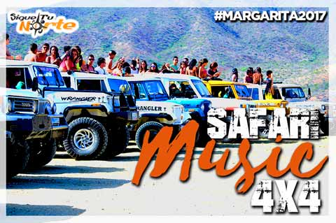 http://www.viajesestudiantiles.com/site/images/servicios/photobox-margarita2017/safari-music-4x4.jpg