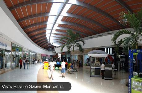 http://www.viajesestudiantiles.com/site/images/servicios/photobox-margarita2017/sambil.jpg