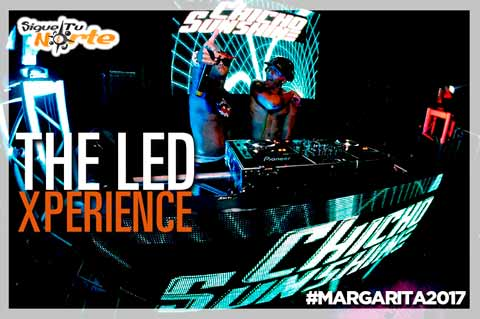 http://www.viajesestudiantiles.com/site/images/servicios/photobox-margarita2017/the-led-experience-2017.jpg