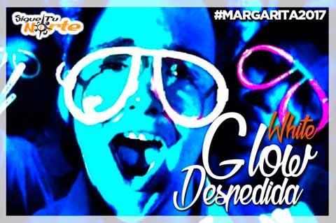 http://www.viajesestudiantiles.com/site/images/servicios/photobox-margarita2017/white-glow-despedida-2017.jpg