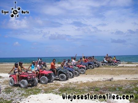 http://www.viajesestudiantiles.com/site/images/servicios/photobox-puntacana/P2070152.jpg