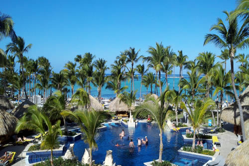 http://www.viajesestudiantiles.com/site/images/servicios/photobox-puntacana/Room-View.jpg