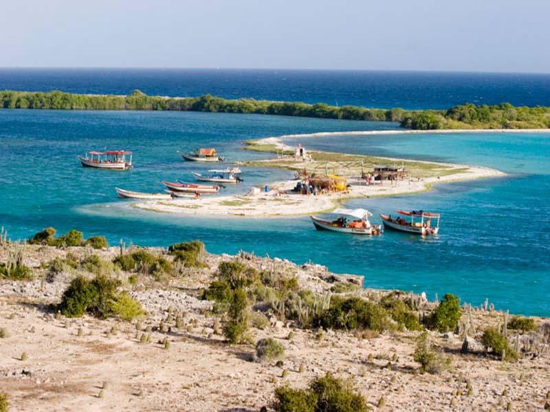 http://www.viajesestudiantiles.com/site/images/servicios/photobox-tortuga/IMG_4640.jpg