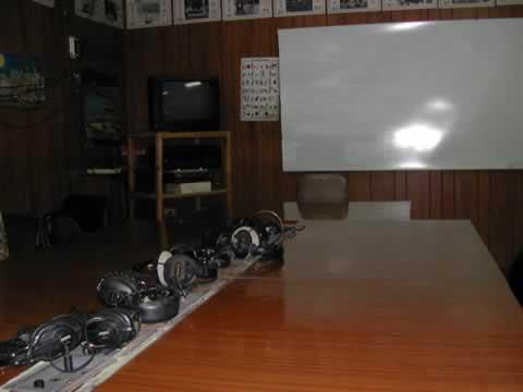 http://www.viajesestudiantiles.com/site/images/servicios/photobox-trinidad/Instituto_CILCO_Lab_JPG.jpg