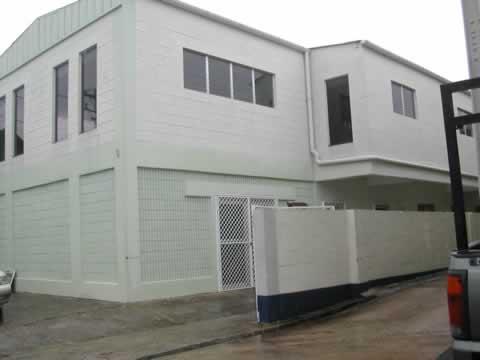 http://www.viajesestudiantiles.com/site/images/servicios/photobox-trinidad/Instituto_FORLAN_CILCO_JPG.jpg