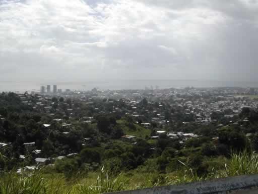 http://www.viajesestudiantiles.com/site/images/servicios/photobox-trinidad/Mirador_Lady_Young_JPG.jpg