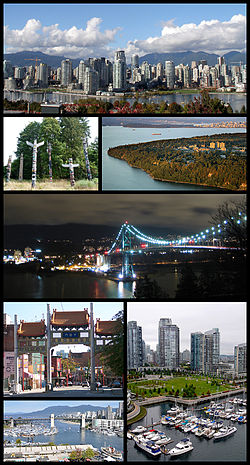 250px-Vancouver photo montage
